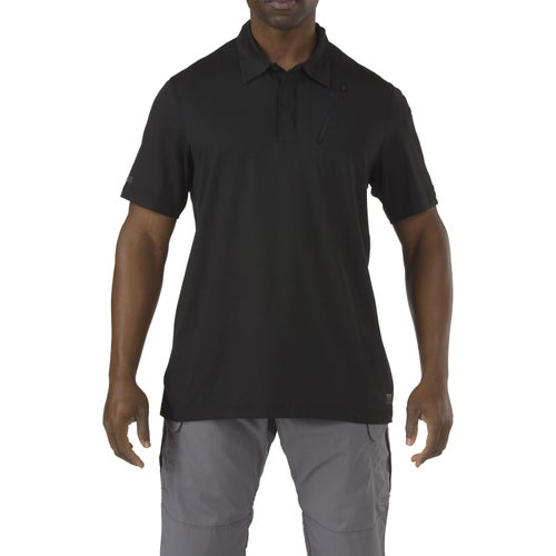 5.11 Tactical Odyssey Polo Shirt