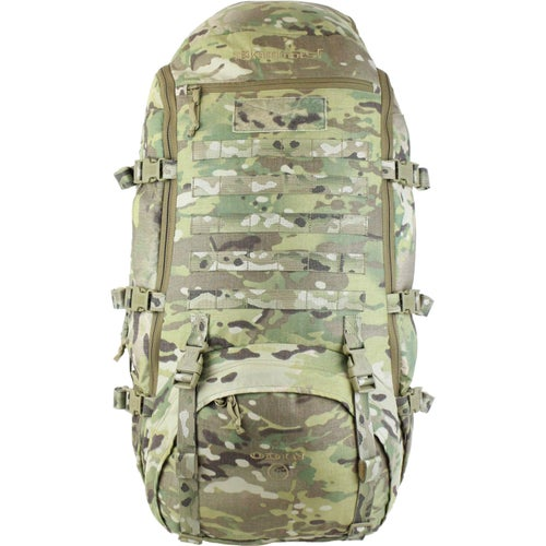 Karrimor SF Odin 75 Backpack - Multicam