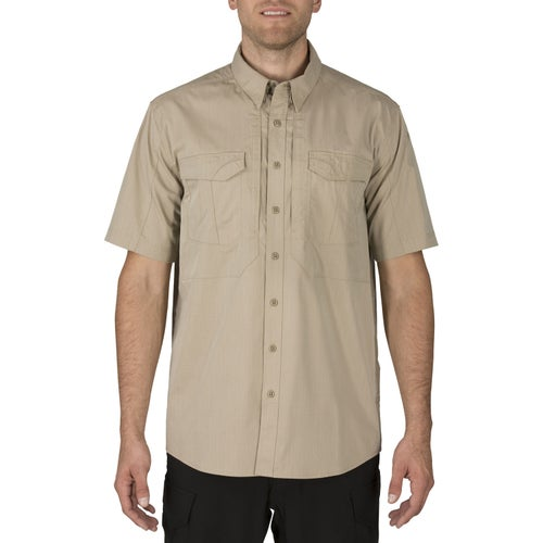 5.11 Tactical Stryke Short Sleeve Long Sleeve Shirt