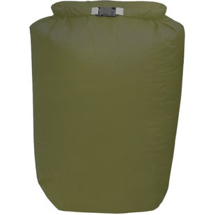 Exped Fold Dry XX Large 2017 Drybag - Olive