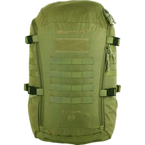 Karrimor SF Thor 40 Backpack - Olive