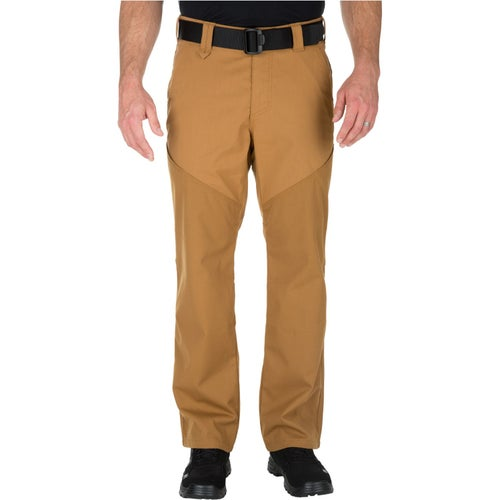 5.11 Tactical Stonecutter Pant - Brown Duck