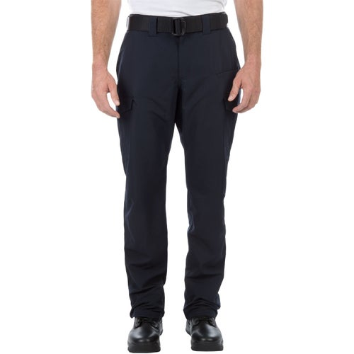 5.11 Tactical Fast Tac Cargo Pant - Dark Navy