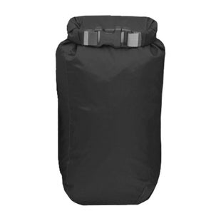 Exped Fold Dry XS Drybag - Black