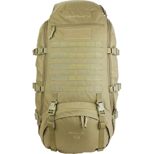 Karrimor SF Odin 75 Backpack - Coyote