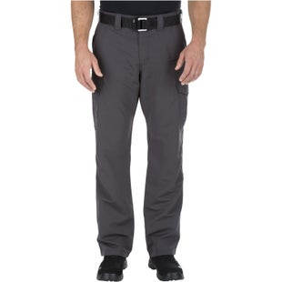 5.11 Tactical Fast Tac Cargo Pant - Charcoal