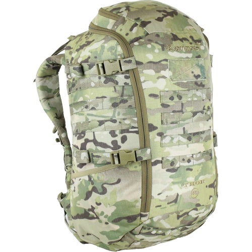 Karrimor SF Thor 40 Backpack - Multicam