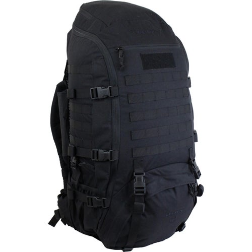Karrimor SF Odin 75 Backpack - Black