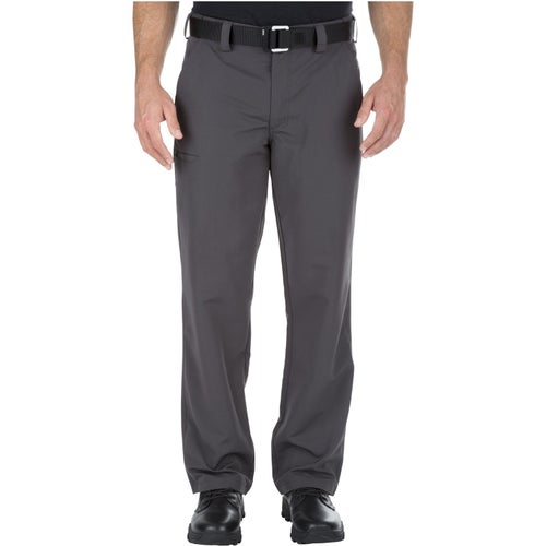 5.11 Tactical Fast Tac Urban Pant - Charcoal