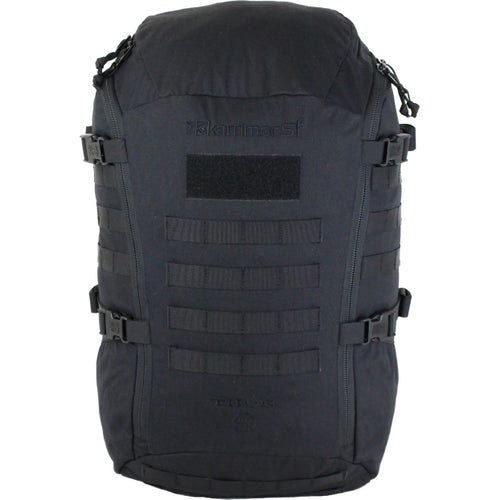 Karrimor SF Thor 40 Backpack - Black