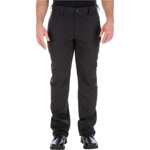 5.11 Tactical Fast Tac Urban Pant - Black