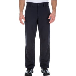 5.11 Tactical Fast Tac Urban Pant - Dark Navy
