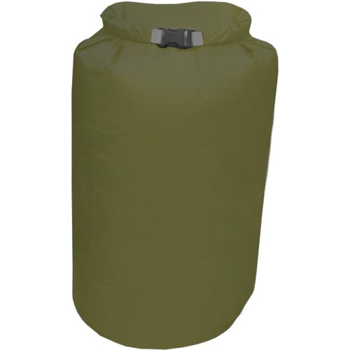 Exped Fold Dry X Large 2017 Drybag - Olive