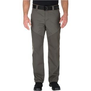 5.11 Tactical Stonecutter Pant - Grenade