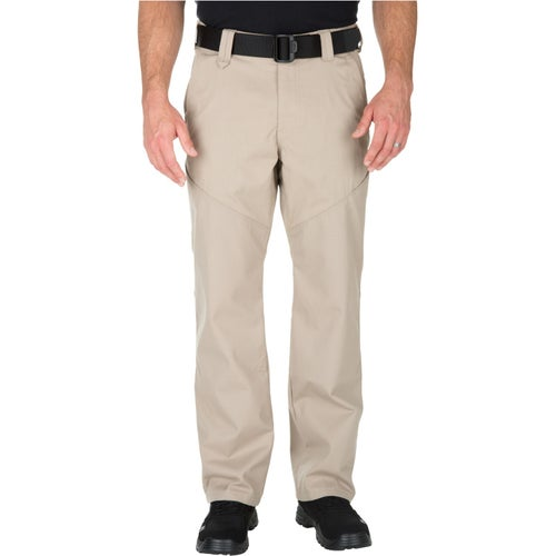 5.11 Tactical Stonecutter Pant
