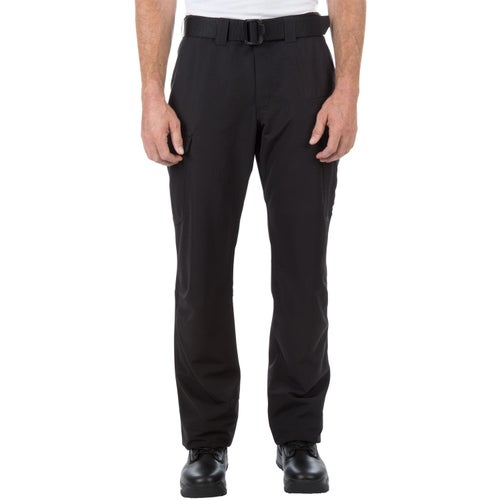 5.11 Tactical Fast Tac Cargo Pant - Black