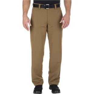 5.11 Tactical Fast Tac Urban Pant - Battle Brown