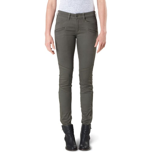 5.11 Tactical Wyldcat Womens Pant