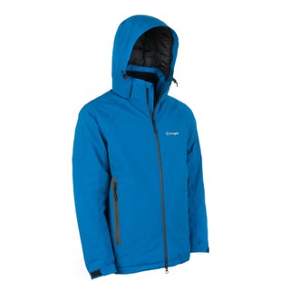 Snugpak Torrent Jacket - Electric Blue