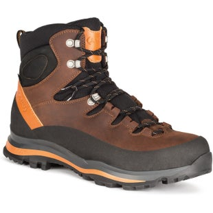Aku Alterra NBk GTX Boots - Brown