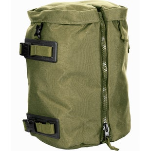 Berghaus Military MMPS Pockets II Backpack - Cedar