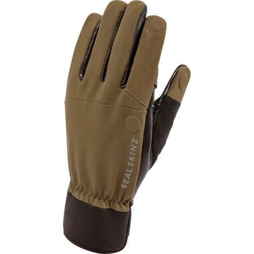 Sealskinz Sporting Gloves - Olive