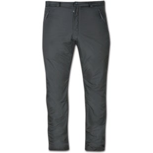 Paramo Cascada II Pants - Dark Grey