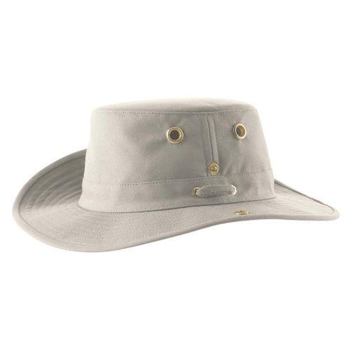 Tilley Sailing Hat - Khaki