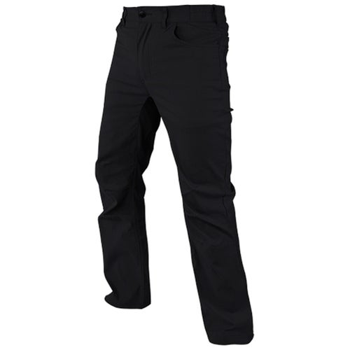 Condor Outdoor Cipher Pant - Black