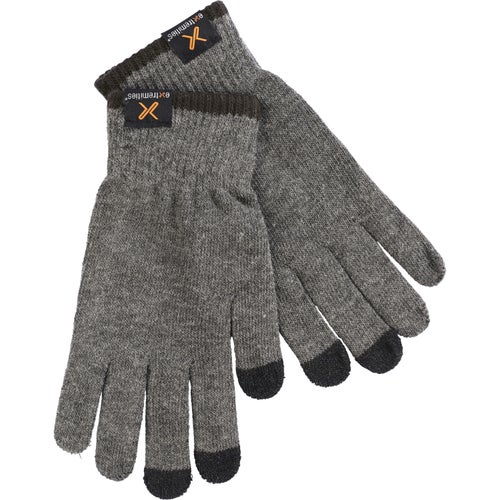 Extremities Primaloft Touch Liner Gloves