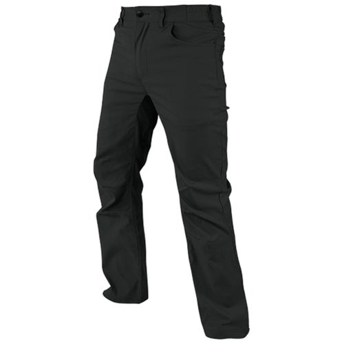 Condor Outdoor Cipher Pant - Charcoal