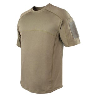 Condor Outdoor Trident Battle Top - Tan