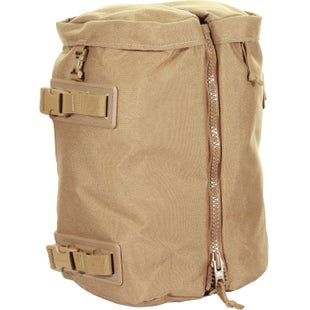 Berghaus Military MMPS Pockets Backpack - Coyote