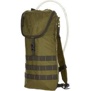 Berghaus Military MMPS Hydration Pocket Backpack - Cedar