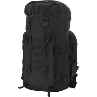 Berghaus Military Centurio 30 Backpack - Black