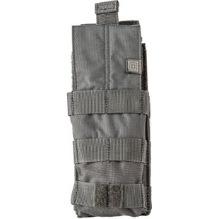 5.11 Tactical G36 Single Mag Pouch - Storm