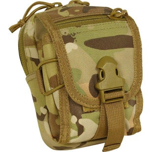 Viper V Pouch - Crye Multicam