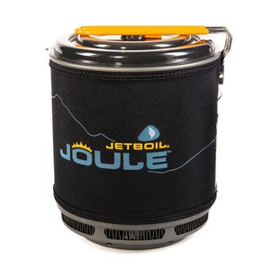Jetboil Joule Cooking System - Carbon