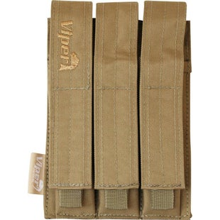 Viper MP5 Mag Pouch - Coyote