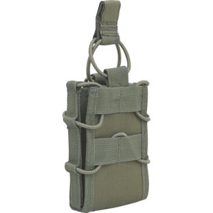 Viper Elite Mag Pouch - Olive Green