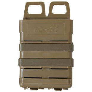 Viper Quick Release Case Mag Pouch - Coyote