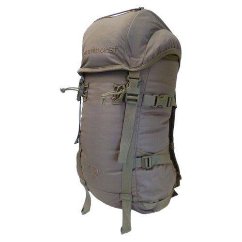 Karrimor SF Sabre 30 Backpack - Coyote