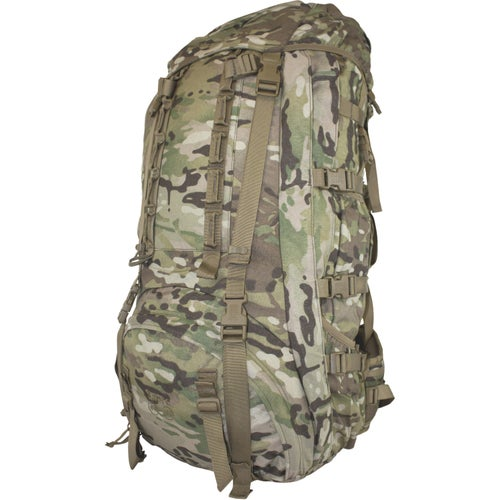 Karrimor SF Sabre 60-100 Backpack - Multicam