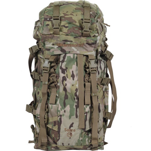 Karrimor SF Sabre PLCE 75 Backpack - Multicam