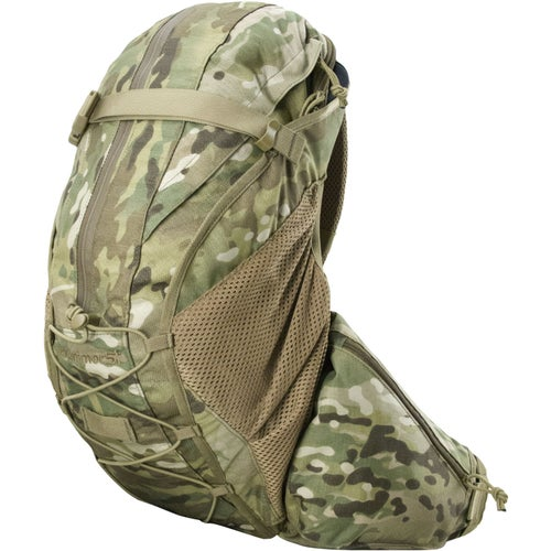 Karrimor SF Sabre Hydro 30 Backpack - Multicam
