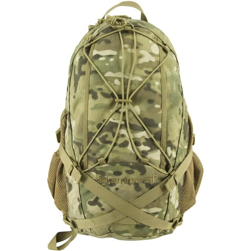 Karrimor SF Sabre Delta 25 Backpack - Multicam