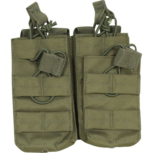 Viper Double Duo Mag Pouch