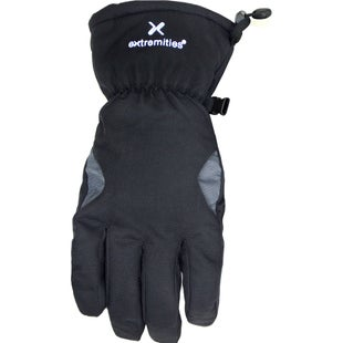 Extremities Inferno Womens Gloves - Black