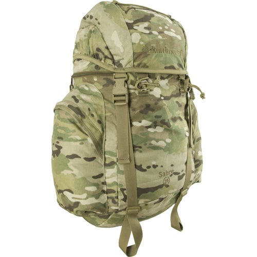 Karrimor SF Sabre 35 Backpack - Multicam