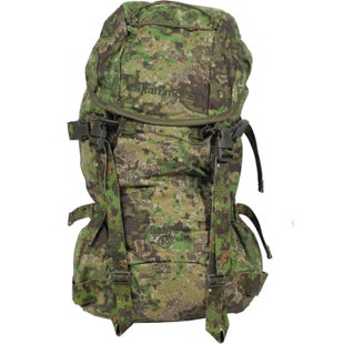 Karrimor SF Sabre 30 Backpack - Pencott Greenzone